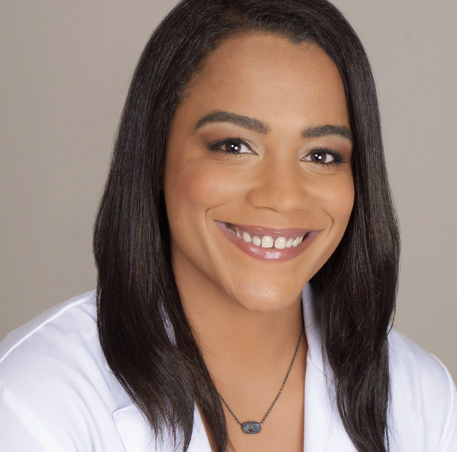 Marietta Frazee Nurse Practitioner